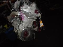 Двигатель Mazda Familia van VY12 HR15DE Фото 3