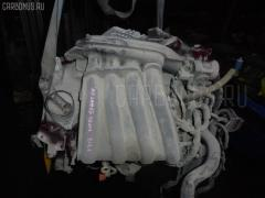 Двигатель Mazda Familia van VY12 HR15DE Фото 2