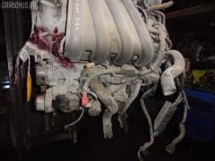 Двигатель Mazda Familia van VY12 HR15DE Фото 1