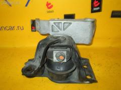 Подушка двигателя Mazda Familia van VY12 HR15DE Фото 1