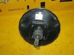 Главный тормозной цилиндр MAZDA FAMILIA VAN VY12 HR15DE Фото 1