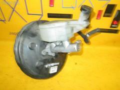 Главный тормозной цилиндр MAZDA FAMILIA VAN VY12 HR15DE Фото 2