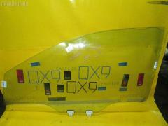 Стекло Mazda Familia van VY12 Фото 1