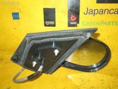 Зеркало двери боковой Mazda Familia van VY12 Фото 1