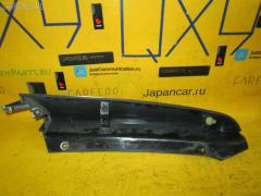Накладка декоративная R R U MITSUBISHI LANCER CARGO CS2V 4G15 2004 MR991386 2 5 Фото 2