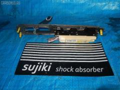 Блок упр-я стеклоподъемниками Toyota Wish ZNE10G Фото 3