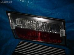Стоп-планка Nissan Presage TU30 Фото 1