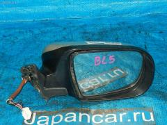 Зеркало двери боковой SUBARU LEGACY BL5 Фото 1