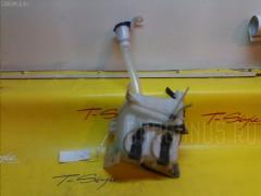 Бачок омывателя Toyota Ipsum ACM26W Фото 3