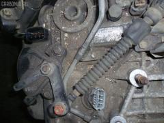 КПП автоматическая Mitsubishi Lancer cedia wagon CS5W 4G93T Фото 8
