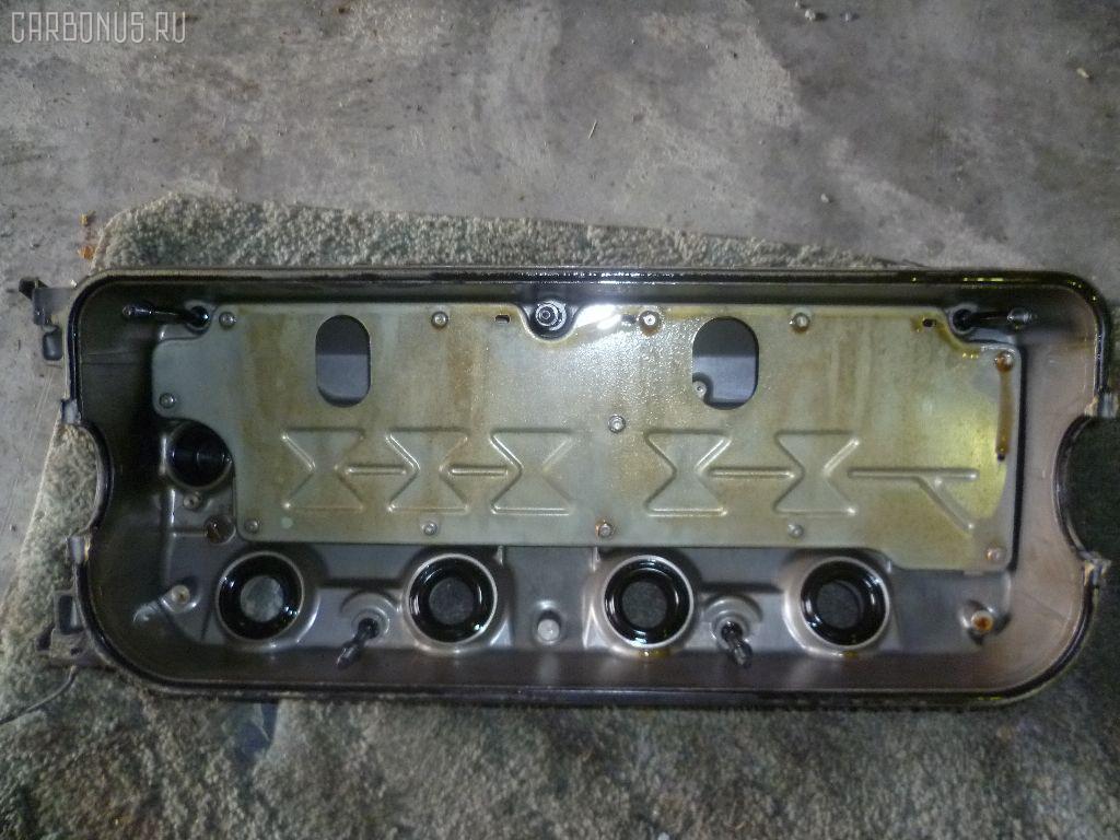 Двигатель HONDA ODYSSEY RA3 F23A. Фото 3