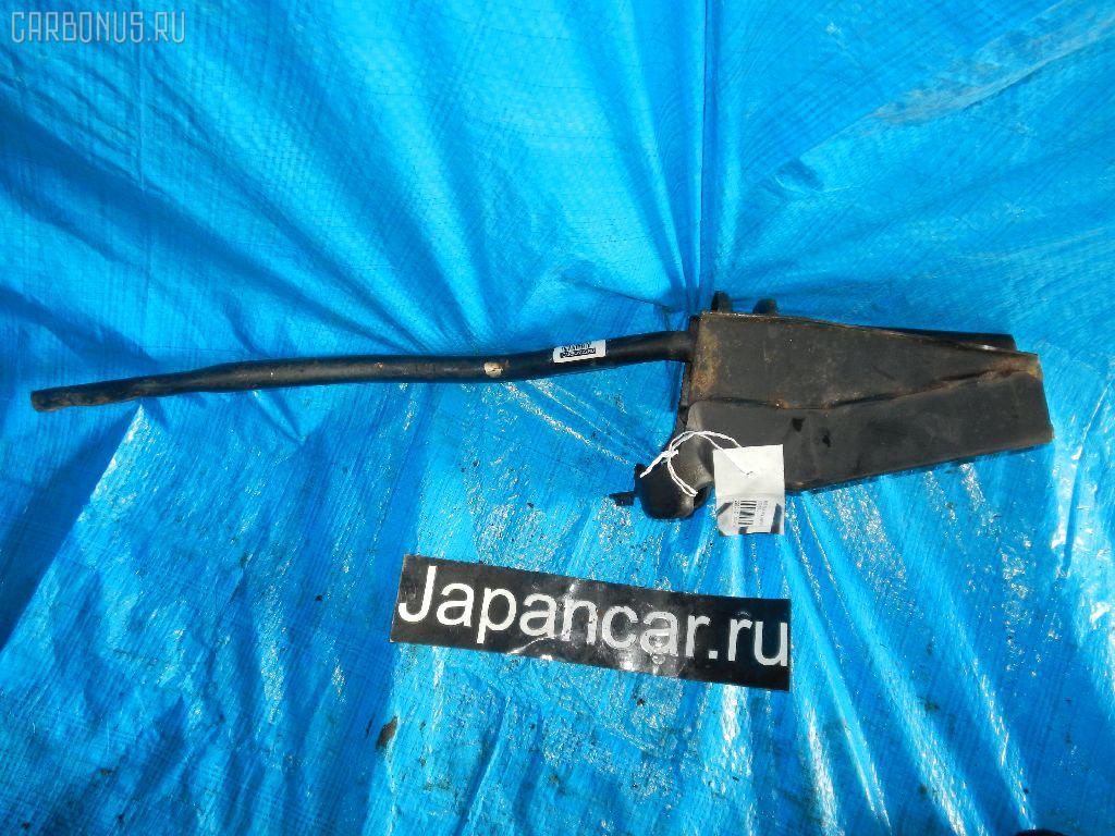Тяга реактивная Mitsubishi Pajero io H77W Фото 1