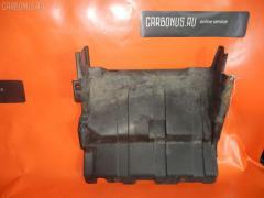 Защита двигателя SUBARU SAMBAR TV2 EN07 Фото 1