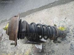 Стойка амортизатора Subaru Sambar TV2 EN07 Фото 3