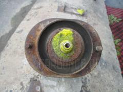 Стойка амортизатора Subaru Sambar TV2 EN07 Фото 4