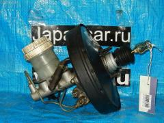 Главный тормозной цилиндр Mitsubishi Libero CD2V 4G15 Фото 1