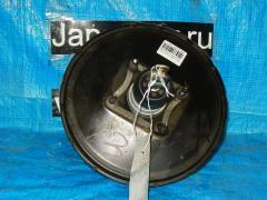 Главный тормозной цилиндр MITSUBISHI LIBERO CD2V 4G15 Фото 3