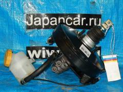 Главный тормозной цилиндр SUBARU SAMBAR TV2 EN07 Фото 3