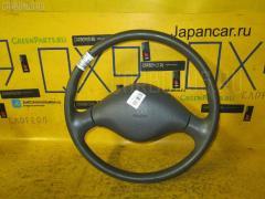 Руль MITSUBISHI LIBERO CD2V Фото 1