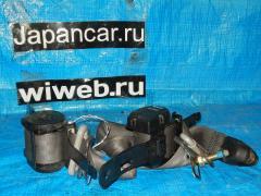 Ремень безопасности Mitsubishi Libero CD2V 4G15 Фото 1