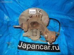 Ступица Subaru Sambar TV2 EN07 Фото 3