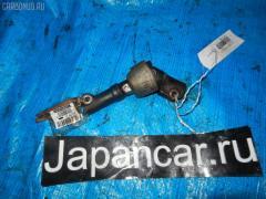 Рулевой карданчик Toyota Brevis JCG15 Фото 2