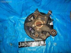 Ступица Subaru Impreza GH5 Фото 2