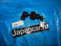Рулевой карданчик Subaru Impreza GH5 Фото 1