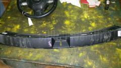 Обшивка багажника SUBARU IMPREZA GH5 Фото 1