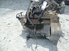 КПП механическая Subaru Sambar TV2 EN07 Фото 4