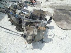 КПП механическая Subaru Sambar TV2 EN07 Фото 5