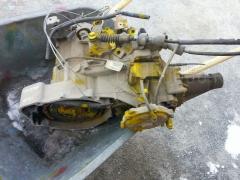 КПП механическая Subaru Sambar TV2 EN07 Фото 2
