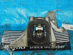 Подушка двигателя HONDA STREAM RN8 R20A Фото 2