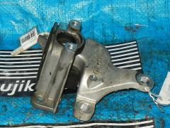 Подушка двигателя HONDA STREAM RN8 R20A Фото 1