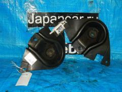 Крепление радиатора JAGUAR S-TYPE J01JC Фото 1