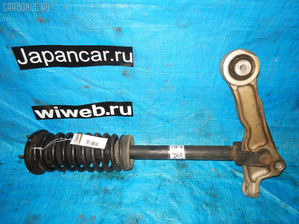 Стойка JAGUAR S-TYPE J01JC Фото 1