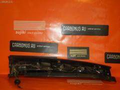 Стоп Honda Stepwgn RF1 Фото 2