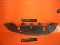 Защита двигателя JAGUAR S-TYPE CCX Фото 1