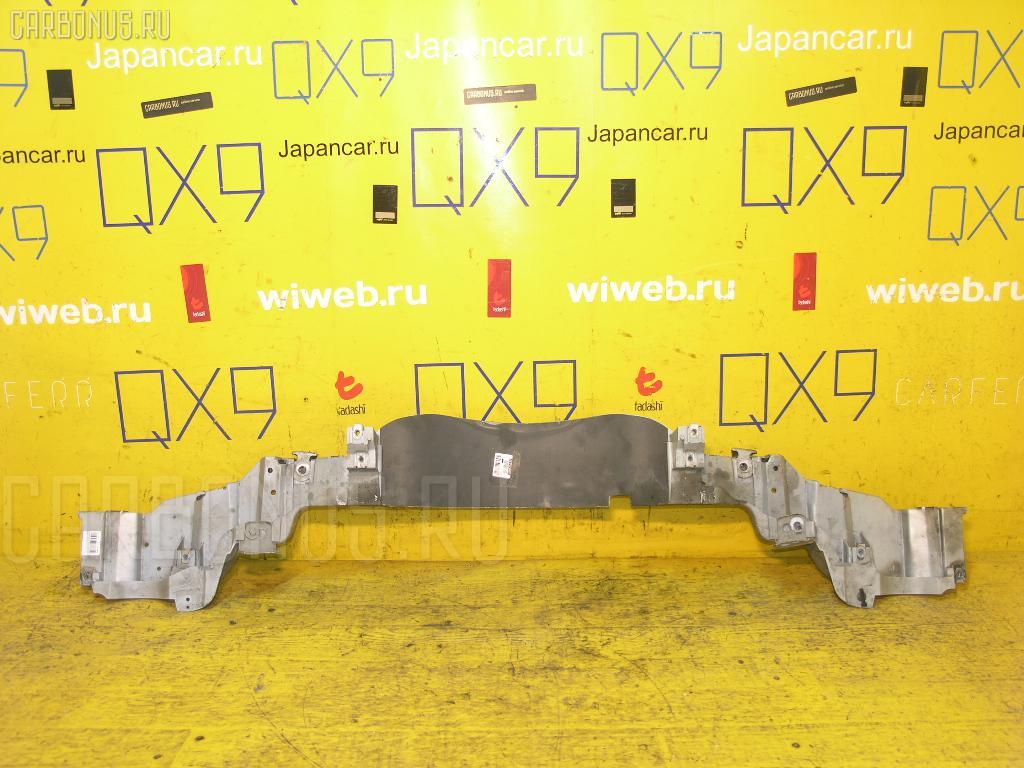 Планка телевизора JAGUAR S-TYPE CCX Фото 1