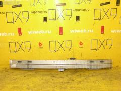Жесткость бампера JAGUAR S-TYPE J01JC Фото 1