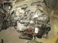 Двигатель JAGUAR S-TYPE J01JC JB Фото 1