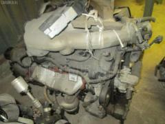 Двигатель JAGUAR S-TYPE J01JC JB Фото 3