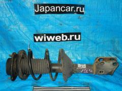 Стойка амортизатора SUBARU LEGACY WAGON BH5 EJ202 Фото 1