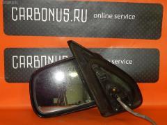 Зеркало двери боковой Honda Stepwgn RF1 Фото 1