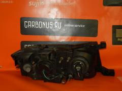 Фара Nissan Cedric HY34 Фото 2
