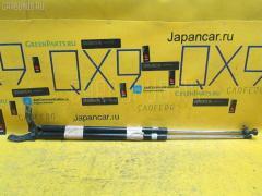 Амортизатор двери Toyota Town ace CR51V Фото 1