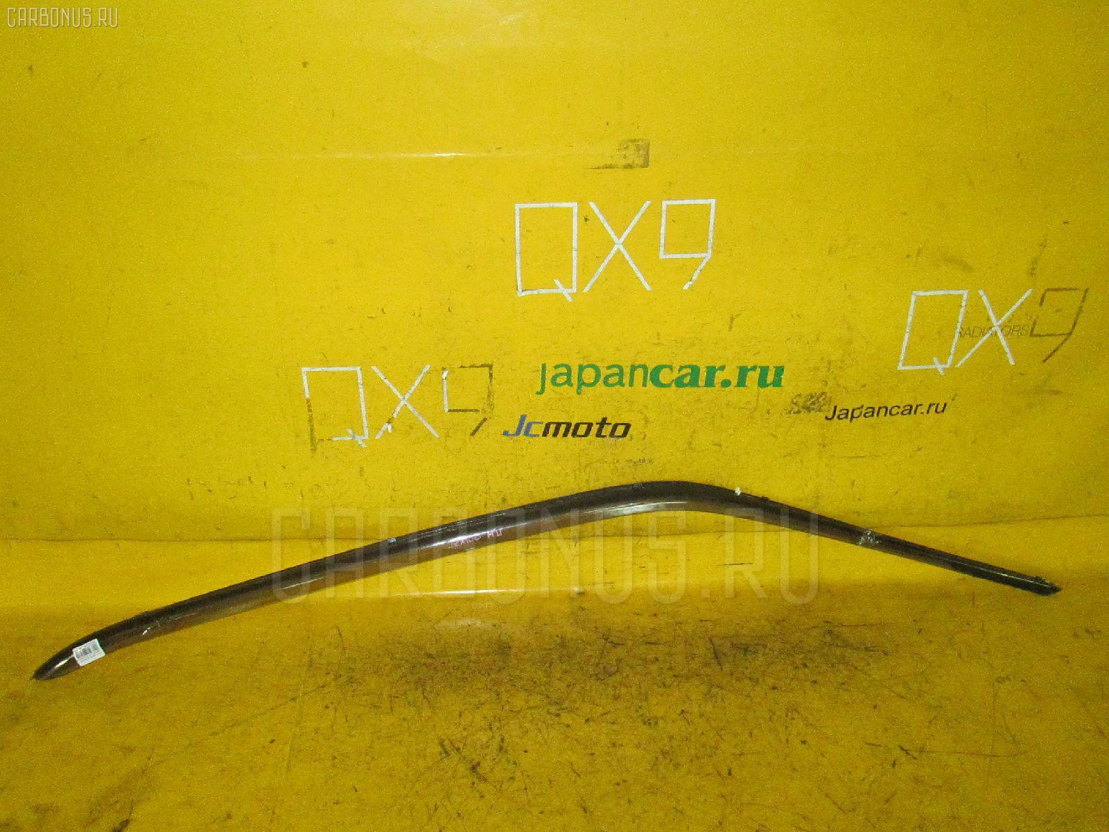 Ветровик TOYOTA MARK II JZX100. Фото 10
