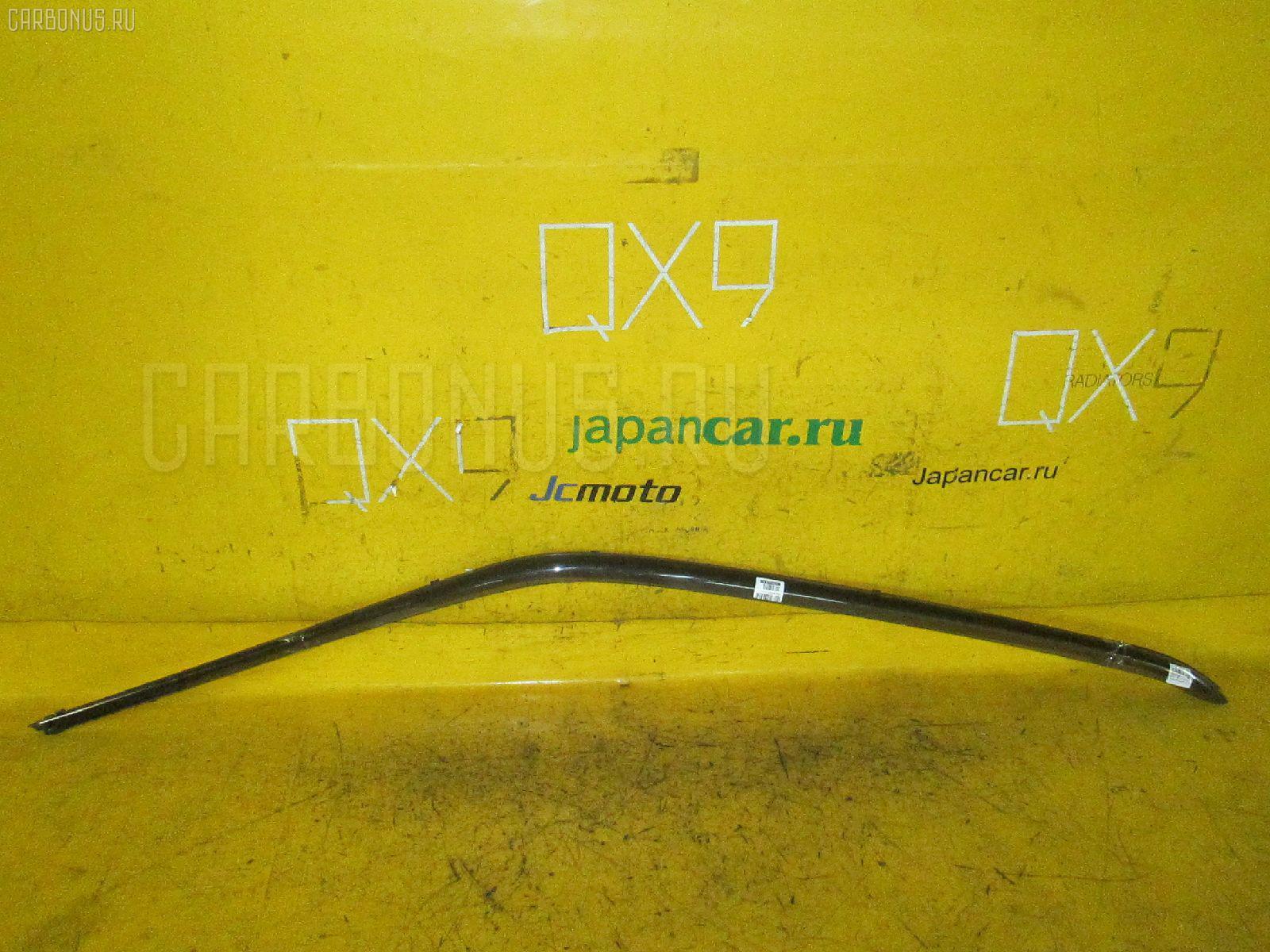 Ветровик TOYOTA MARK II JZX100. Фото 11