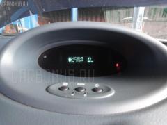 Крепление капота Toyota Vitz SCP10 Фото 8