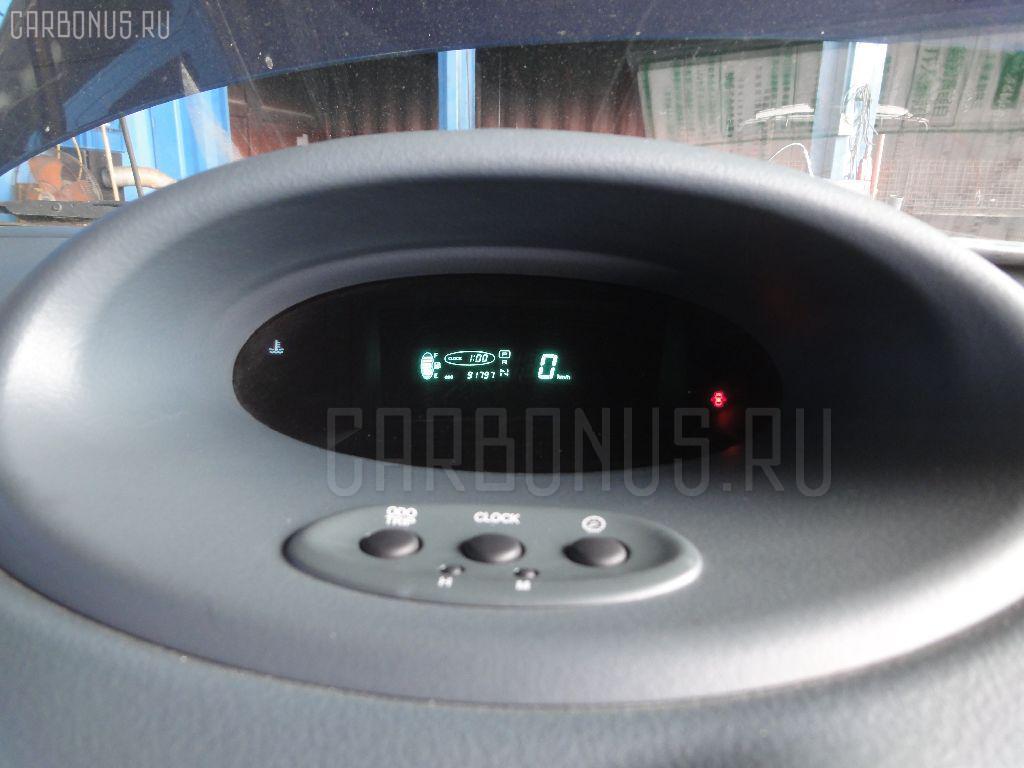 Шланг тормозной TOYOTA VITZ SCP10 Фото 8